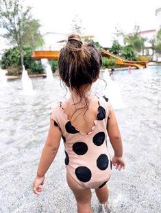 Marysia swimwear.