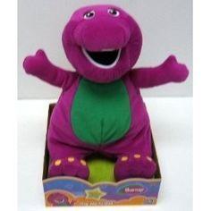 Barney Costume, 1990s Toys, Barney & Friends, Back In My Day, Elmo, Great Friends, Plush Dolls, Smurfs, Sequin Leggings