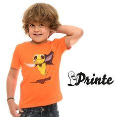 printeStart