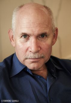 73 Best I Was Shot By STEVE MCCURRY Photographer Images On