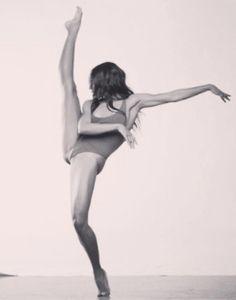 Taylor Paige