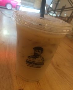 #CoffeeTime #GoodMorningWorld #Thailand #AsianAdventure #AsiaTrip #CoffeeLife #CoffeeTime #CoffeeAddict #Thaicoffee #ThaiIcedCoffee