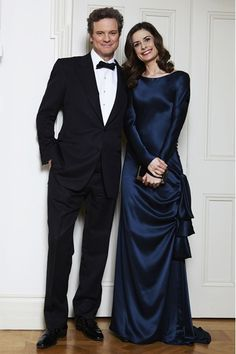 ok... so I really, really love this gown. Color is perfect, style is elegant... I really need a life!