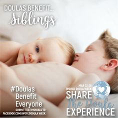 #doulasbenefiteveryone #WDW #worlddoulaweek #siblings Doula, Siblings, Celebrities, Movie Posters, Celebs, Film Posters, Billboard, Celebrity, Famous People
