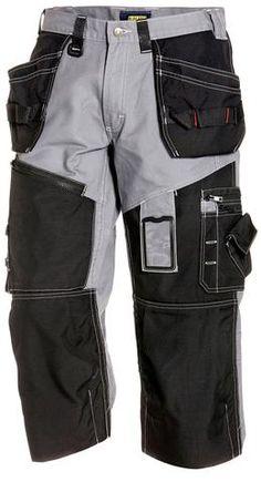338475b54c Blaklader Urban Heavy Duty Work Jeans (Cordura Denim 375mg) X1900 - 19  Trousers,