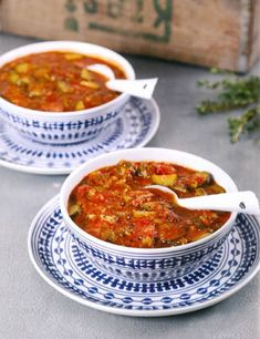 South African Dishes, South African Recipes, Ethnic Recipes, Africa Recipes, Soup Recipes, Dinner Recipes, Cooking Recipes, Healthy Recipes, Healthy Foods