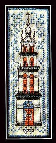 Arts Gallery/embroidery from the concentration camps.From the book Invincible Spirit.