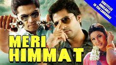 Free Meri Himmat (2015) Hindi Dubbed Movie | Silambarasan, Rakshitha, Ashish Vidyarthi Watch Online watch on  https://free123movies.net/free-meri-himmat-2015-hindi-dubbed-movie-silambarasan-rakshitha-ashish-vidyarthi-watch-online/