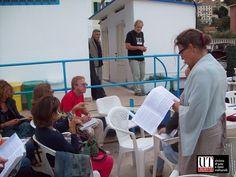 Presentazione di UT n. 3/2013. Circolo Nautico Amici del Mare - Grottammare 3, Wrestling, Sports, Lucha Libre, Hs Sports, Sport