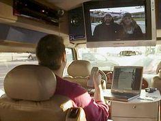 Land Jet Mobile Office Vans   21240 Protecta Drive, Elkhart, IN ...