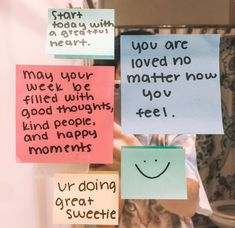 41 Sweet self-reminder quotes to brighten up a bad day - am enough/ let shit go/note to self quotes Motivation Positive, Positive Quotes, Motivational Quotes, Inspirational Quotes, Positive Affirmations, Quotes Motivation, Motivation Inspiration, Positive Vibes, Cycling Motivation