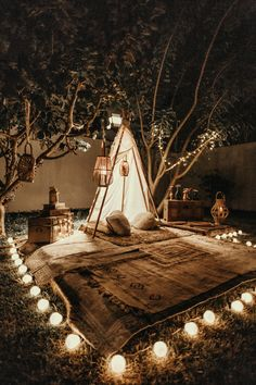 Boho Wedding: 40 inspirations to fall in love with - All About Decoration Boho Wedding, Rustic Wedding, Light Wedding, Wedding Art, Wedding White, Spring Wedding, Wedding Shoes, Wedding Ceremony, Dream Wedding