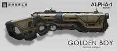 http://www.deviantart.com/art/Golden-Boy-529878764