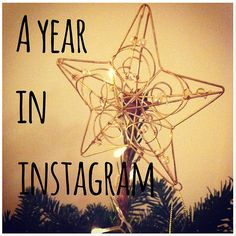 A year in Instagram.  Cheers to 2013! Sisters, Chandelier, Ceiling Lights, Crafty, Cheers, How To Make, Holidays, Beautiful, Instagram