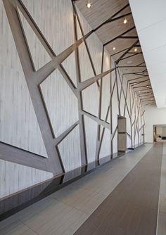 Masisa: Revestimiento y Mobiliario en Nuevo Hotel Atton Vitacura _MG_3743 – Plataforma Arquitectura: