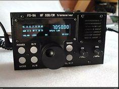 FX-9A-HF-9-Band-10W-15W-HF-TRANSCEIVER-LSB-USB-CW