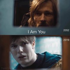I Series, Netflix Series, Louis Hofmann, Netflix Recommendations, Phone Wallpaper For Men, Movie Dialogues, Breaking Bad, Guardians Of The Galaxy, American Horror Story