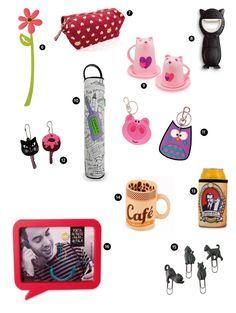 ideias de presente para amiga tumblr - Pesquisa Google