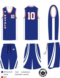San Diego Royals Basketball Uniforms. If you are looking for pro-quality  uniforms and b4d399965