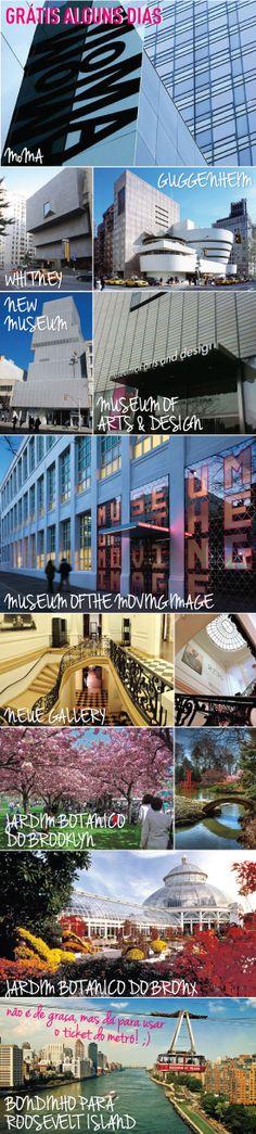 programas-de-graca-em-ny-gratuitos-museu-de-graca-alguns-dias-da-semana-moma-whitney-guggenheim-new-museum-of-arts-and-design-museum-of-the-...