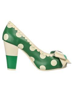 separation shoes a1e8e 095b9 Lola Ramona | Beautiful foot hugs | Zalando und Online-shop