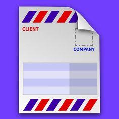 Company Invoice 1 sheet in Invoice Suite App http://aspiringapps.com/htmltopdf?fname=ZWN5UAJHYQI2TE37VOSR…
