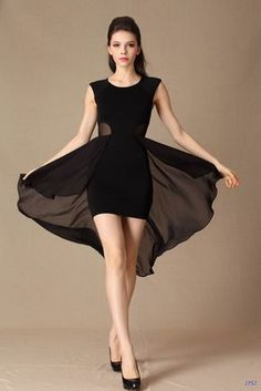 Cheap Day Dresses, Casual Black & White Day Dresses, Page 9 Day Dresses, Cute Dresses, Beautiful Dresses, Short Dresses, Prom Dresses, Summer Dresses, Dress Skirt, Dress Up, Bodycon Dress