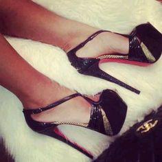 Luv them
