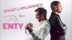 Saad Lamjarred | سعد لمجرد - YouTube