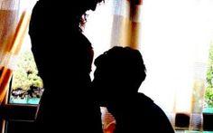 Suggerimenti per coinvolgere il papà in questa dolce attesa La mamma è sempre la mamma... Ma anche il papà è fondamentale durante questi nove mesi di dolcissima attesa! Troppo spesso però ci dimentichiamo dei papi, che, presi dal lavoro e dalla vita quotidian #gravidanza #famiglia #coppia