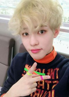 Chenle NCT DREAM #GO #NCT_DREAM #NCT2018 #COMEBACKNCT pins : sherffx