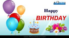 English happy birthday english quotes whatsapp images facebook happy birthday images best birthday wishes english quotes pictures for friends m4hsunfo