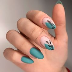 Stylish Nails, Trendy Nails, Hello Kitty Nails, Cat Nails, Zebra Nails, Best Acrylic Nails, Diy Gel Nails, Diy Manicure, Fire Nails