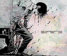 Nagai Kei // Ajin Related Post kei nagai (© kei-nagay) AJIN DEMI-HUMAN by clrach I love how the concept of Ajin resembles Tokyo Gho. Ajin Anime, Anime Manga, Anime Art, Netflix Anime, Demi Human, Tokyo Ghoul, Supernatural, Horror, Creatures