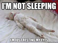 sleep tight meme - Google Search