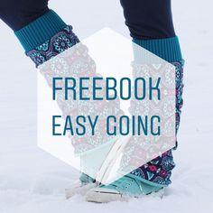 freeBook Freitag - kalte Füße? Dann hab ich was für dich! ✌🏻 Made Design, Daisy Chain, Hanukkah, Sewing, Womens Fashion, Handmade, Easy, Clarks, Boss