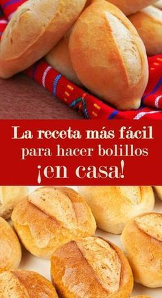 Mexican Sweet Breads, Mexican Bread, Gourmet Recipes, Mexican Food Recipes, Cooking Recipes, Cooking Games, Cooking Classes, Cooking Bread, Bread Baking