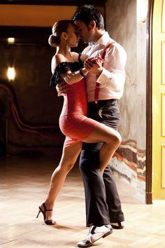 Lateinamerikanische Tänze und heiße Rhythmen - http://freshideen.com/art-deko/lateinamerikanische-tanze-2.html