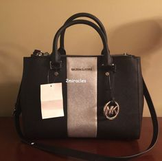 97 best michael kors handbags images handbags michael kors rh pinterest com