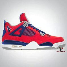 a8c30c0627d740 Instagram Post by Houston Texans Astros Rockets ( dtexanz)