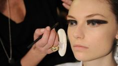 make up trends a /w 2013-2014