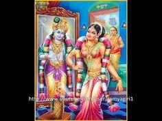 Nachchiyar Thirumozi discourse by Sri  Velukkudi Krishnan swami