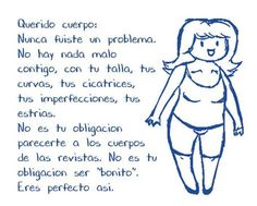 Love yourself smile Facebook page. Ámate a ti mismo/a desafío Facebook. #loveyourself #loveyourbody #biggirls #skinnygirls #fatgirls #loveyourselfsmile #beauty #selfworth #selflove #behappy #beyourself #heart #feelbeautiful #beautiful #bebeautiful #feel #smile #happy #happiness #love #confidence #life #beconfident #fatboys #bigboys #fitboys #fitgirls #beyou #skinnyboys #loveyourselfchallenge #facebook #drawing #illustration #curvygirls #respect #quote #dearbody #dearself #notetoself ♥