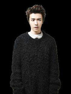 lee Donghae ~♡
