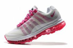 separation shoes b490c f3da4 Nike Air Max 95 360 Dam Skor Beige Rosa