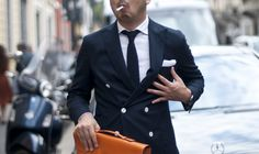 Mens Accessory, Accessories For Men, Mens Fashion Blogs, Mens Fashion Update, Dapper, Suits, GQ, Mens Fashion Review, StyleRug