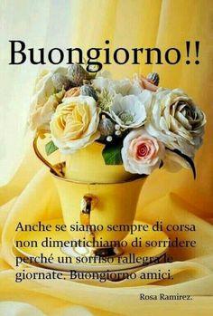 Good Night Quotes, Good Morning Good Night, Day For Night, Italian Memes, Italian Quotes, Italian Greetings, Happy Thursday, Good Mood, Snack Recipes