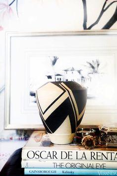 Miles Redd's Vase Collection - Designer Miles Redd on Flower Vases - Veranda
