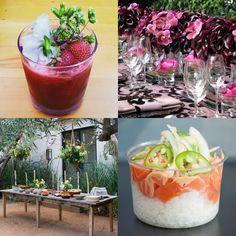 Entertaining Tips For A Fabulous Outdoor Soirée | The Zoe Report