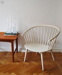 IKEA 60-tal, och jag har en likadan!